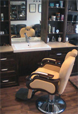 barber-shop-interior-chair.jpg
